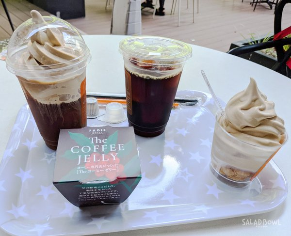 cafe-fadie_購入品