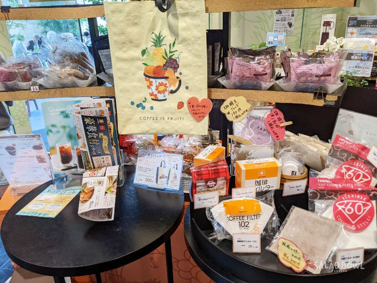 cafe-fadie_店内3−1
